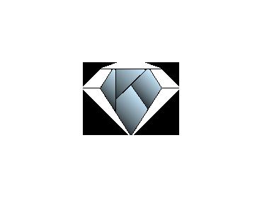 kristallshop.at